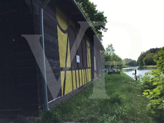 Berlin / Wannsee - DEU (photo 4)