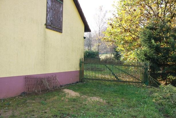 Pottenstein - DEU (photo 3)