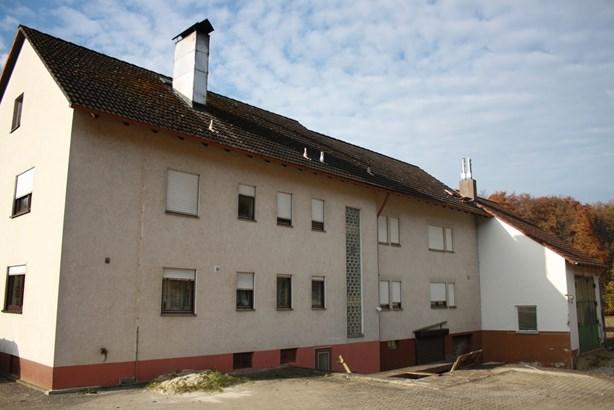 Pottenstein - DEU (photo 5)