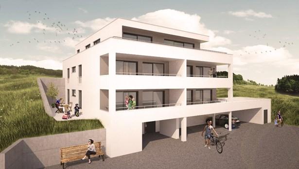Lahnstein - DEU (photo 2)
