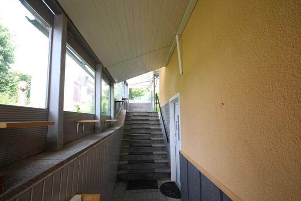 Grafenau - DEU (photo 3)