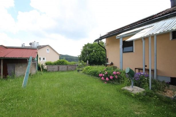 Grafenau - DEU (photo 5)