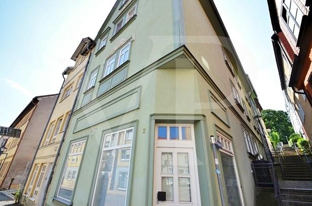 Gotha - DEU (photo 2)