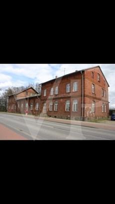 Friedland - DEU (photo 3)
