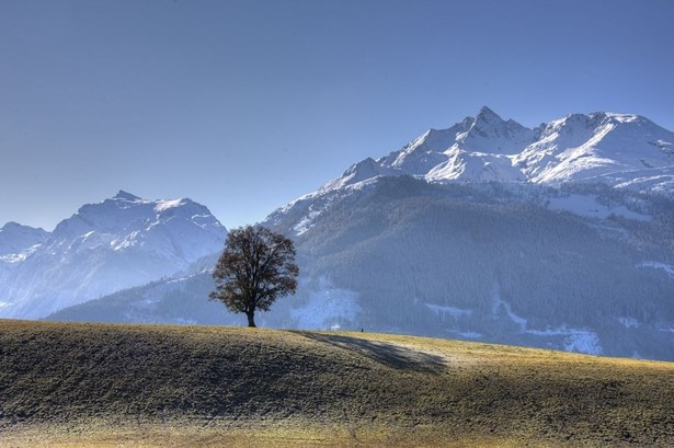 Hollersbach Im Pinzgau - AUT (photo 2)