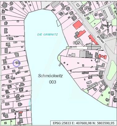 Berlin / Schmöckwitz - DEU (photo 3)