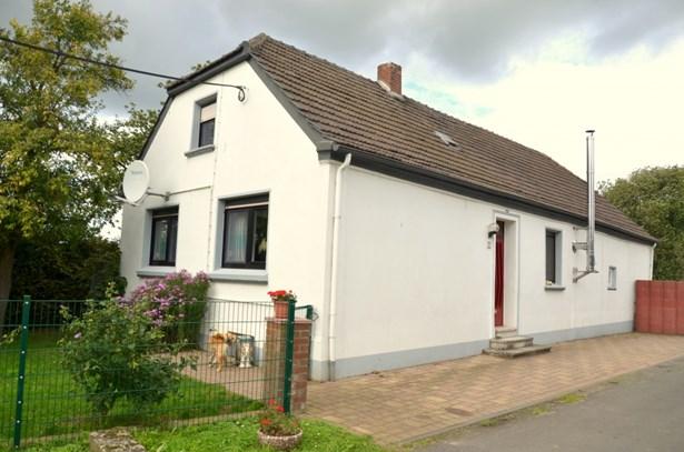 Rheinberg / Eversael - DEU (photo 1)
