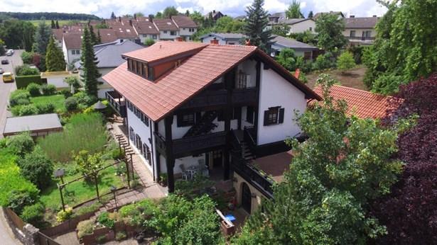 Bad Kreuznach - DEU (photo 4)