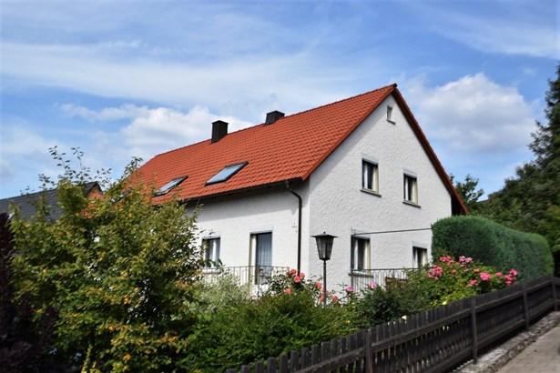Leutershausen - DEU (photo 1)