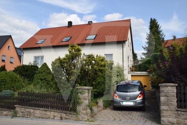 Leutershausen - DEU (photo 3)