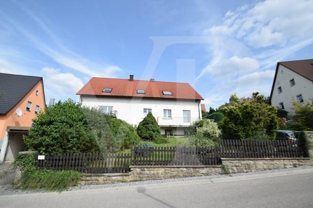 Leutershausen - DEU (photo 4)