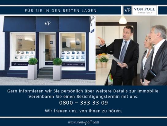 Bernau Bei Berlin - DEU (photo 3)