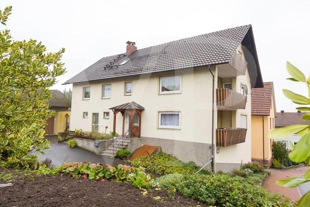 Hasloch - DEU (photo 2)