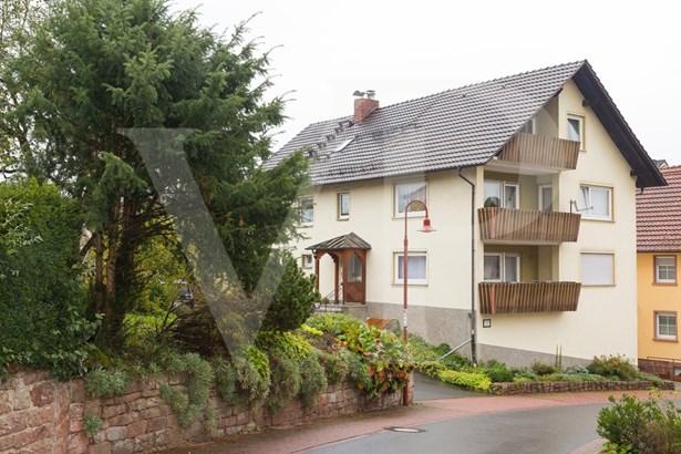 Hasloch - DEU (photo 4)