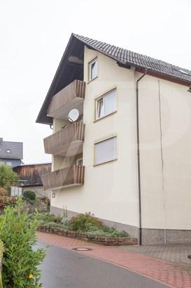 Hasloch - DEU (photo 5)