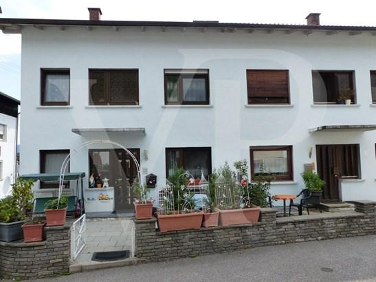 Gernsbach - DEU (photo 1)