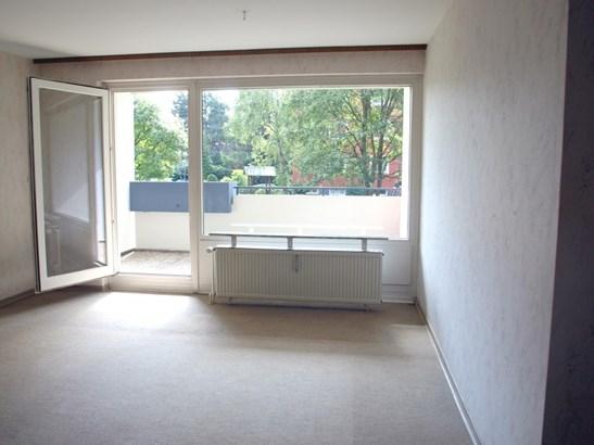 Braunschweig / Veltenhof - DEU (photo 2)