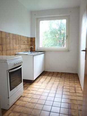 Braunschweig / Veltenhof - DEU (photo 4)