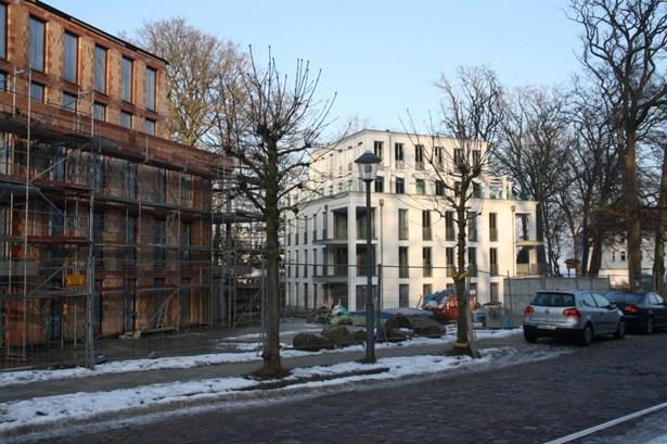 Binz - DEU (photo 2)