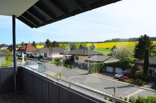 Usingen - DEU (photo 1)