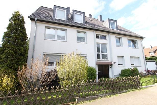 Mülheim An Der Ruhr - DEU (photo 5)