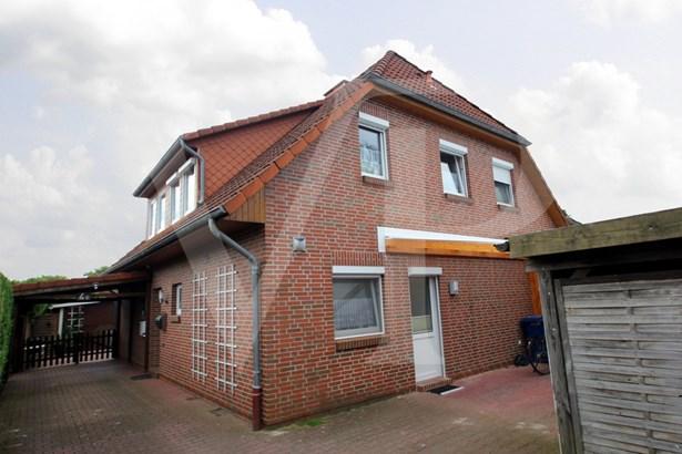 Bad Zwischenahn / Ohrwege - DEU (photo 1)