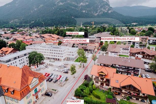 Garmisch-partenkirchen - DEU (photo 4)