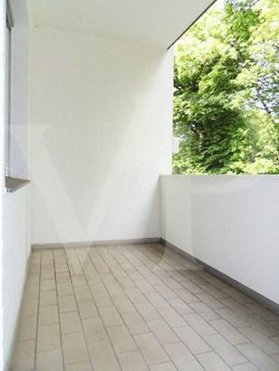 Leverkusen / Opladen - DEU (photo 4)