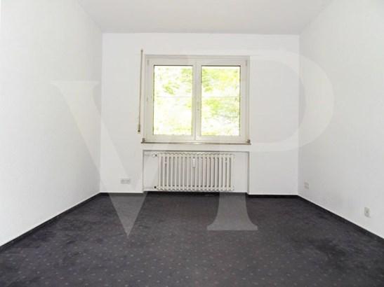 Leverkusen / Opladen - DEU (photo 5)