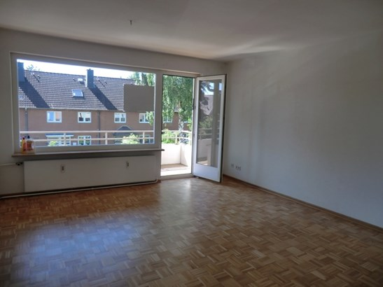 Bad Schwartau - DEU (photo 3)