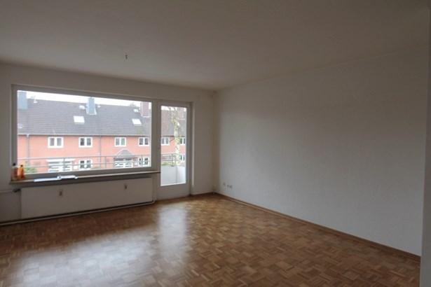 Bad Schwartau - DEU (photo 4)