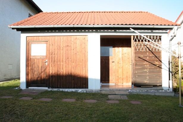 Kolbermoor - DEU (photo 4)
