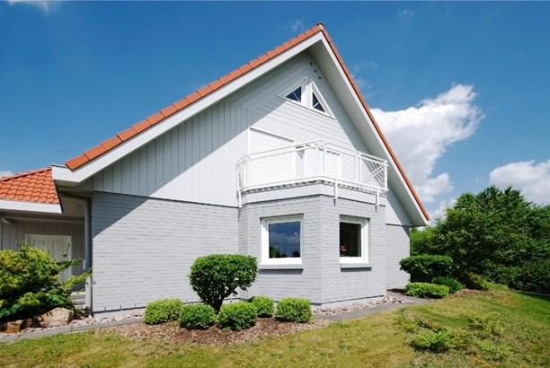 Boitzenburger Land - DEU (photo 1)