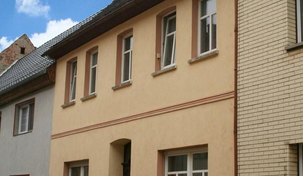 Alsleben (saale) - DEU (photo 1)