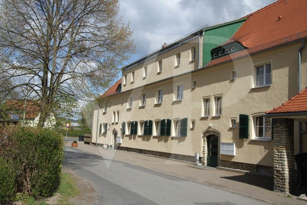 Radebeul - DEU (photo 1)