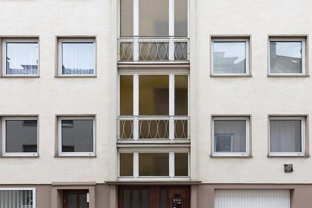 Wuppertal - Barmen - DEU (photo 2)