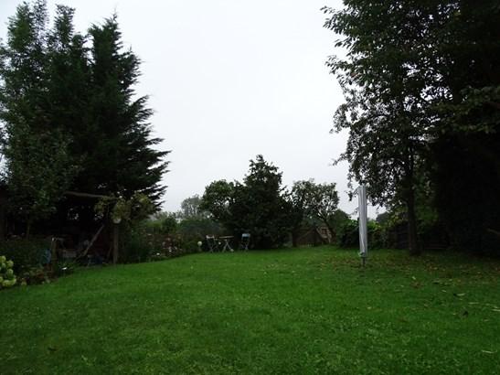 Elbingerode Am Harz - DEU (photo 3)