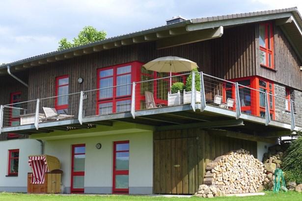 Schotten - DEU (photo 2)