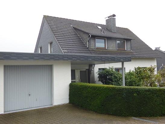 Wermelskirchen - DEU (photo 1)