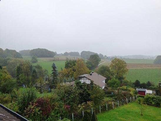 Wermelskirchen - DEU (photo 5)