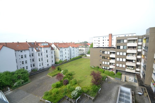 Braunschweig - DEU (photo 2)