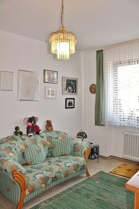 Bodenheim - DEU (photo 5)