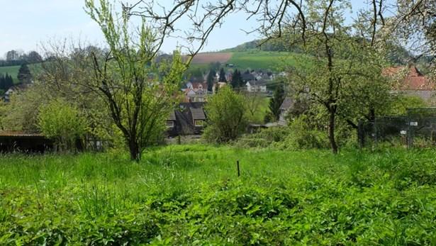 Westerngrund - DEU (photo 4)