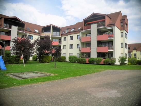 Wolfenbüttel - DEU (photo 1)