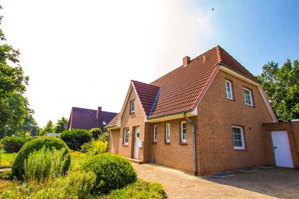 Bruchhausen-vilsen - DEU (photo 1)