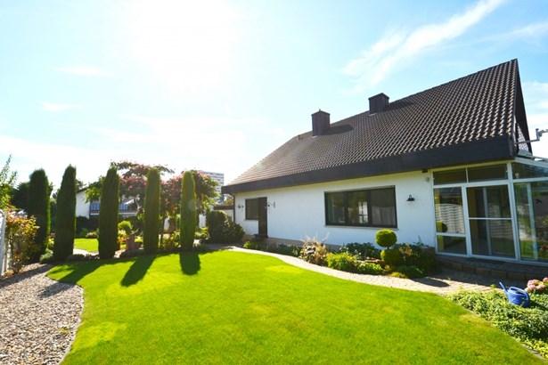 Bobenheim-roxheim - DEU (photo 3)