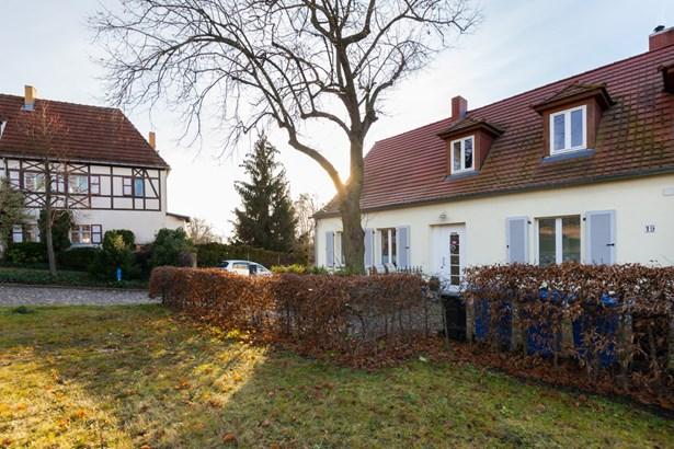 Werder (havel) - DEU (photo 5)
