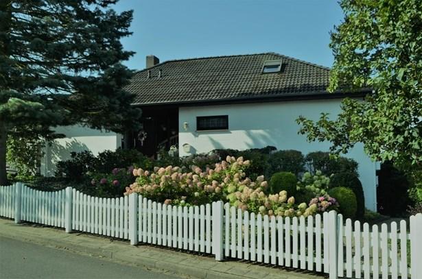 Hameln / Klein Berkel - DEU (photo 4)
