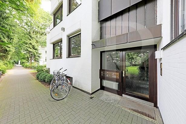 Hamburg - DEU (photo 2)