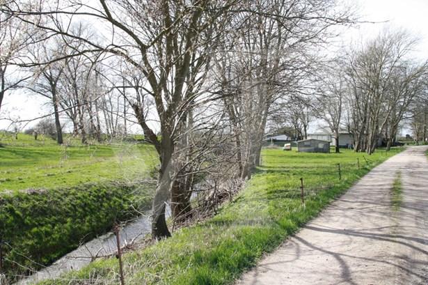 Schaprode / Poggenhof - DEU (photo 1)